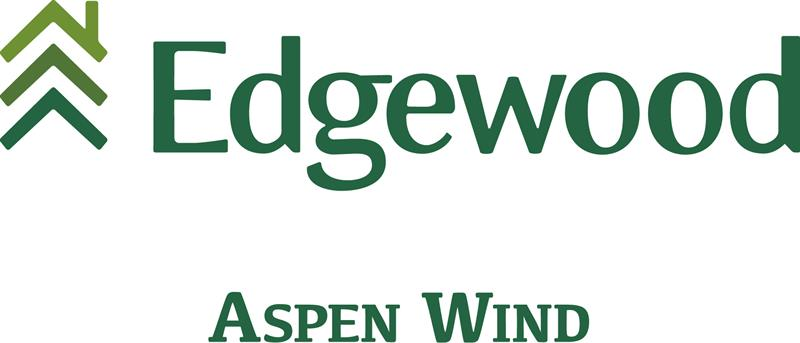Aspen Wind Assisted Living & Memory Care