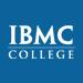 IBMC College