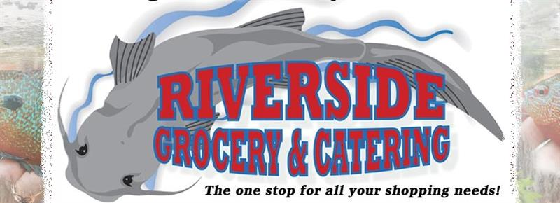 Riverside Grocery and Catering