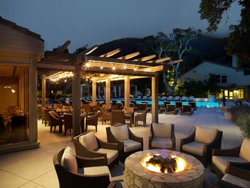 Gallery Image Carmel_Valley_Ranch_Poolside.jpg