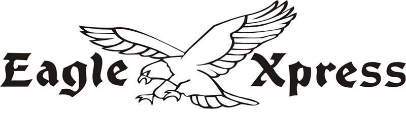 Eagle Xpress