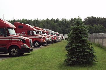 Gallery Image trucks.JPG
