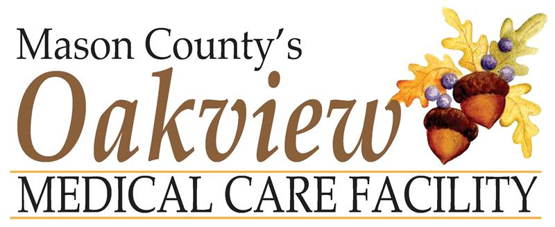 Oakview Medical Care Facility