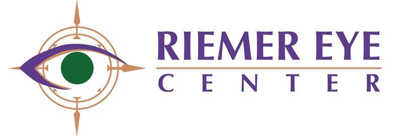 Riemer Eye Center