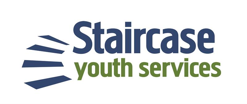 Staircase Youth Services
