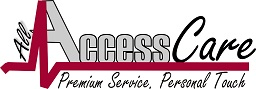 All Access Care