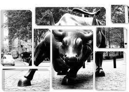 Sable Point Wealth Management