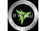 it works independent distributor melody ford beauty