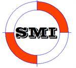 S.M.I.