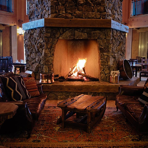 tabernash online dating 10 hotels in the west for big dogs  tabernash, colorado six thousand  in the world of smart online startups, this one tops our list of favorites.