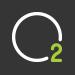 O2 Creative