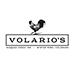 Volario's
