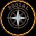 Social Roadmap, LLC
