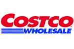 Costco - Gig Harbor