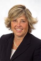 Kristi L. Beeman