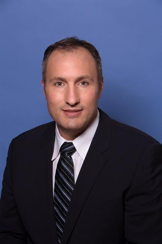 Robert Valice, MD - Board Certified in OB/GYN