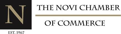 Novi Chamber of Commerce