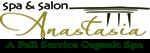 Spa & Salon Anastasia