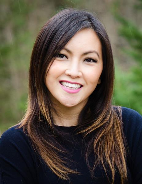 Spa & Salon Anastasia Welcomes Susan Yang, Stylist!