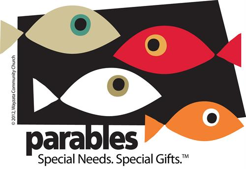 Parables Special Needs Service