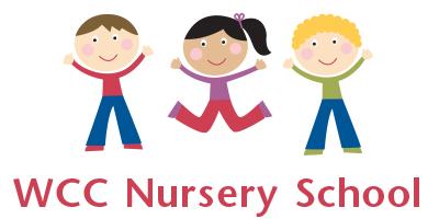 Wayzata Community Church Nursery School