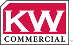 Keller Williams Commercial - Jeff Meehan