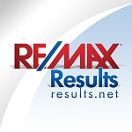 RE/MAX Results - Tom Turner