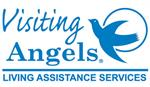 Visiting Angels West Metro - Wayzata