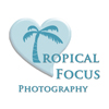 Tropical Focus Photography