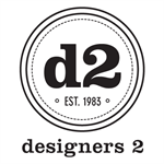 Designers 2