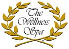 The Wellness Spa Inc
