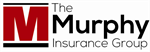 The Murphy Insurance Group, LLC