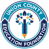 Union County Education Foundation