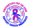 Firefighters for the Cure