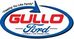 Gullo Ford of Conroe- The Woodlands