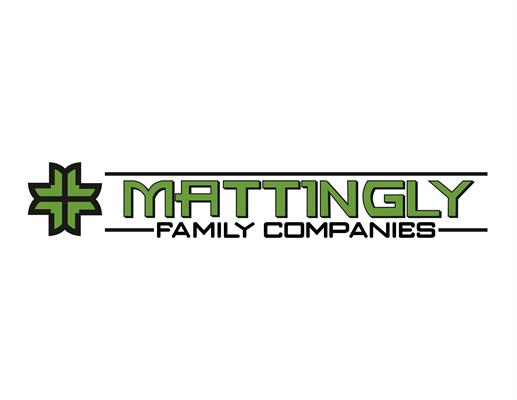 Mattingly Family Companies