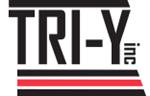 Tri-Y, Inc.