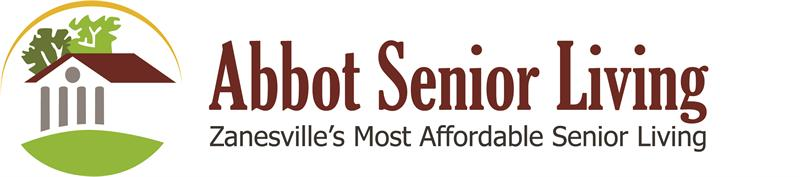 Abbot Senior Living