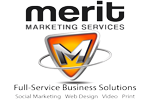 Merit Marketing Services