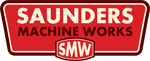 Saunders Machine Works, LLC