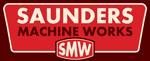 Saunders Machine Works, LLC