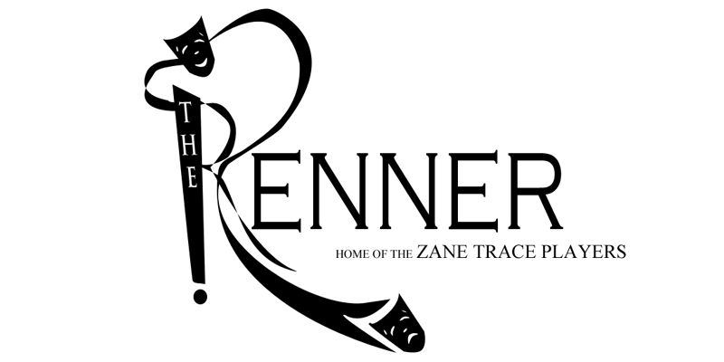 Zane Trace Players, Inc
