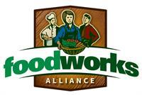 Gallery Image foodworks_alliance_logo_color.jpg