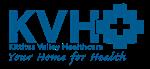 Kittitas Valley Healthcare