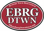 Ellensburg Downtown Association