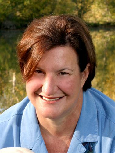 Karen Bugni-Broker