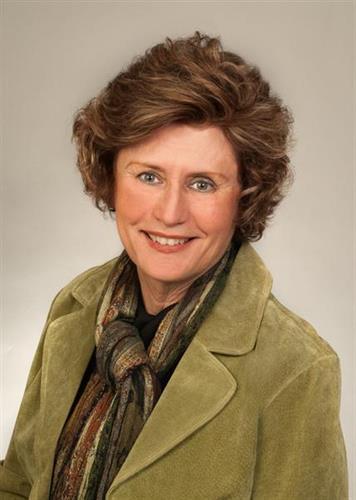 Julie Zimchek-Broker