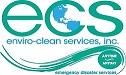 Enviro-Clean Services, Inc.