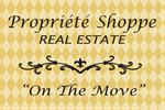 Propriete Shoppe LLC