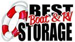 Best Boat & RV Storage
